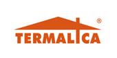 termalica